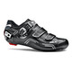 Sidi Level Shoes Men black